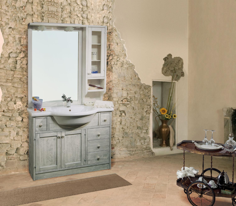 Letto da camera comodini idee - Foto mobili bagno ...