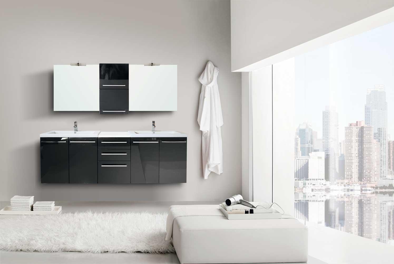 Mobiletto per il bagno good visualizza le immagini with mobiletto