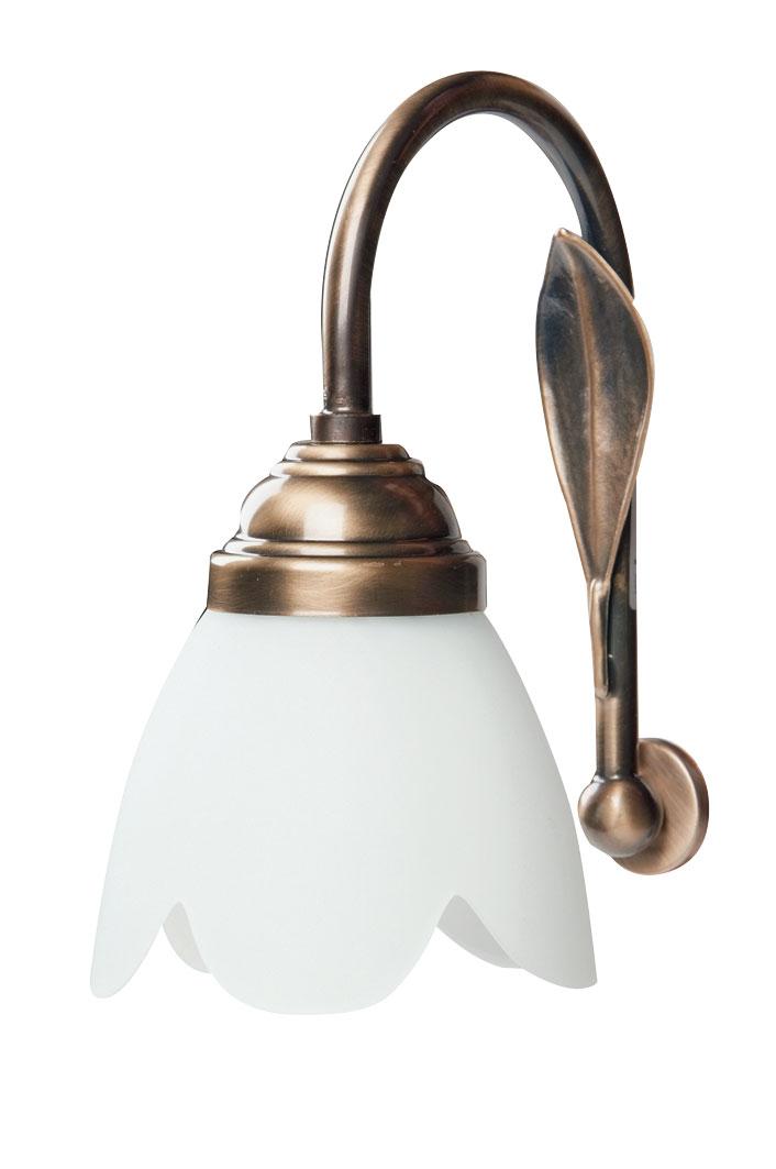 Applique specchio bagno awesome best lampade led specchio bagno pictures new home design - Applique da specchio bagno ...
