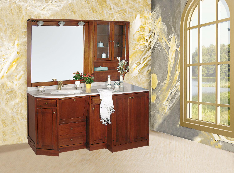 Altezza specchio bagno da lavabo trendteam xp armadietto da bagno